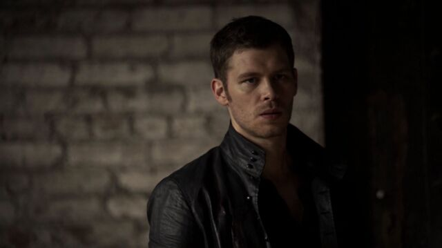 File:Normal TheOriginals205-1774Klaus.jpeg