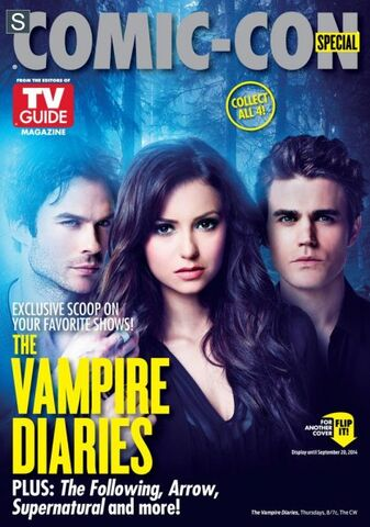 File:The Vampire Diaries TV Guide cover.jpg