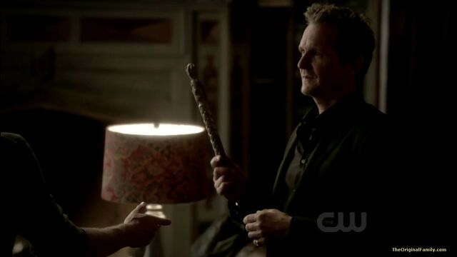 File:091-tvd-3x09-homecoming-theoriginalfamilycom.jpg