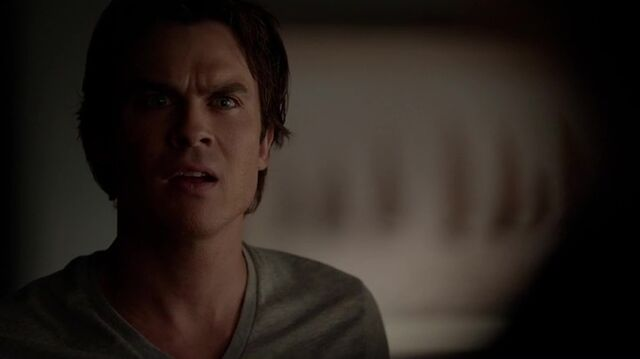 File:7X04-21-Damon.jpg