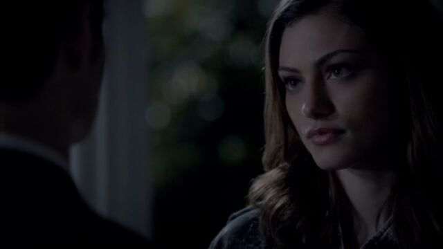 File:Hayley 9 TO 1x05.jpg