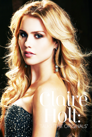 File:Claireholts1.png