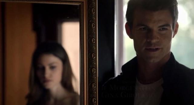 File:Hayley-Elijah 1x10-.png