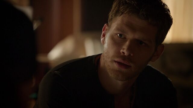 File:Normal TheOriginals201-1386Klaus.jpeg