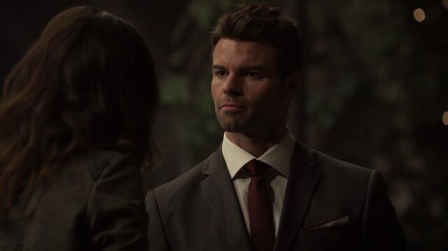File:Normal TheOriginals204-0272Elijah.jpeg