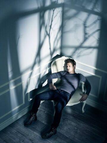 File:Season 4 Unseen Promo Photo by Nino Munoz (5).jpg