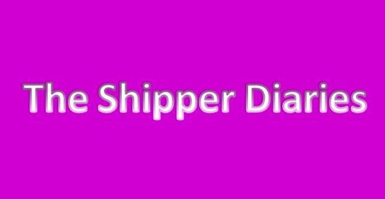 File:TheShipperDiaries.jpg