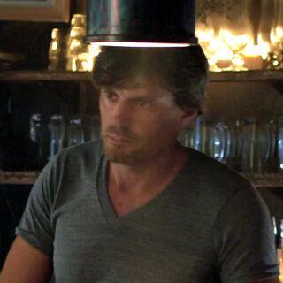 <b>Bartender</b> by <a href=