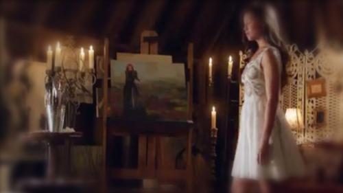 File:The Originals - Davina's painting(a).jpg