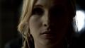 105-083~Damon-Caroline.png