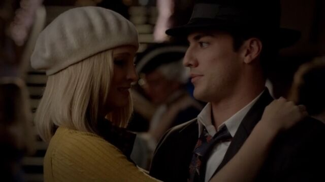 File:Forwood 4 TVD 5x05.jpg