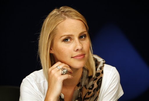 File:The Originals - Claire Holt - No makeup.jpg