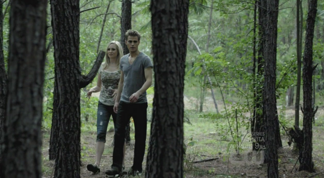 File:Caroline and Stefan in 2x3.png