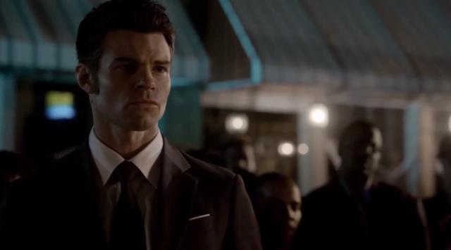 File:Elijah Mikaelson 1x22.png