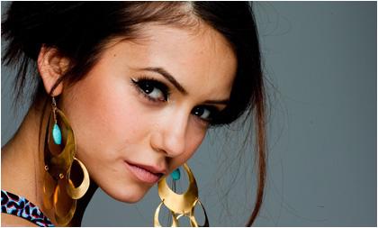 File:Nina-dobrev-seventen-magazine-mexico-credits-nina-dobrev-network-4.jpg