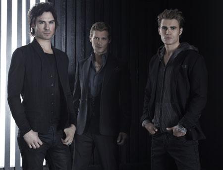 File:Vampire-Diaries-Pub16769A8120103205615.jpeg