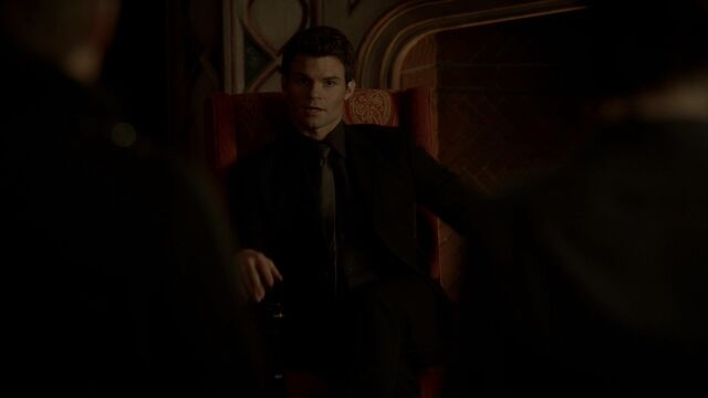 File:3x15-All-My-Children-HD-Screencaps-elijah-29161118-1280-720.jpg