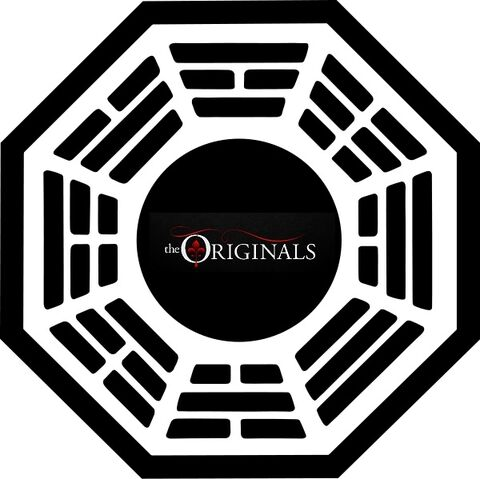 File:Dharma Logo - The Originals.jpg