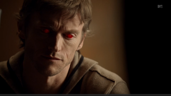 670px-Teen Wolf Season 3 Episode 4 Unleashed Gideon Emery Deucalion Eyes