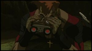 Kyle multi-vision Binoculars