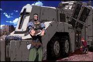 G P-Vampire-Hunter-D-Bloodlustx264F9255ACC.mkv snapshot 00.37.35 2012.05.27 19.11.24