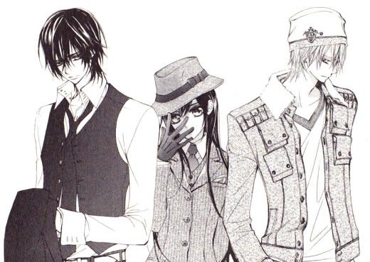 File:Zero, yuki, kaname.jpg