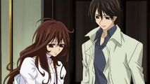 Vampire Knight Guilty 03-160