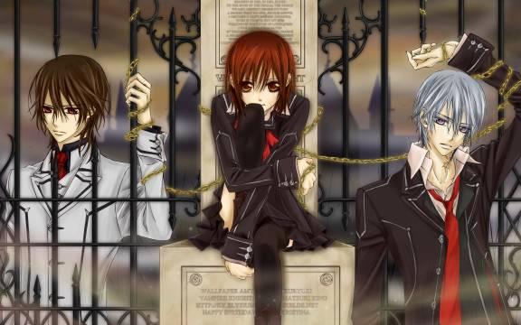 File:Vampire-Knig.jpg