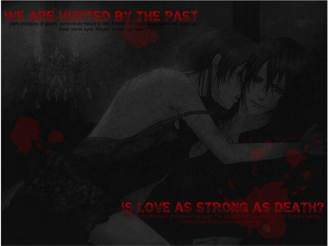 File:Is Love as Strong as Death Darkside.jpg