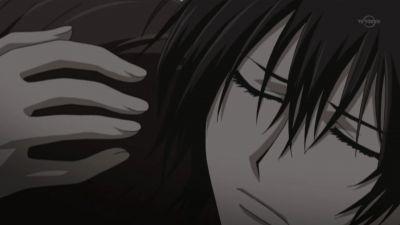 File:Normal Vampire Knight Guilty 08-212.jpg