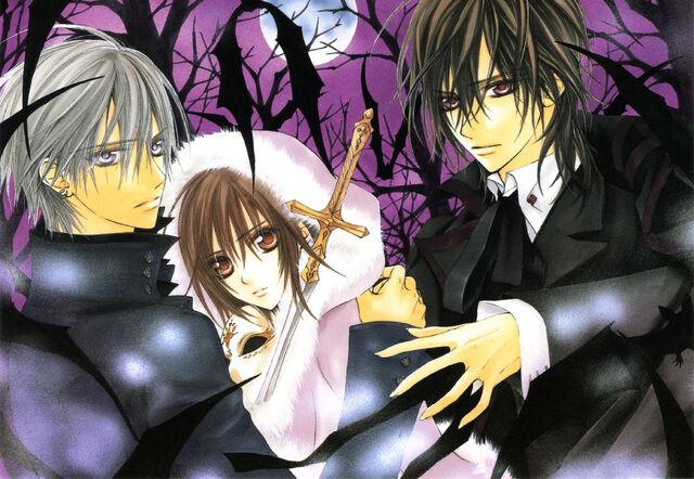 File:Vampire knight - 010.jpg
