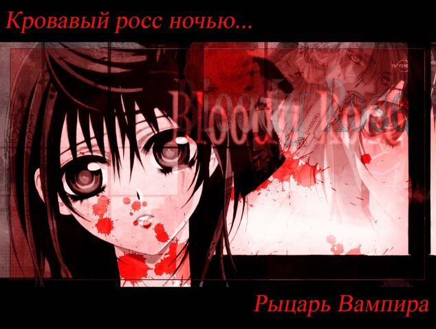 File:Bloody-rose-at-night-1-.jpg