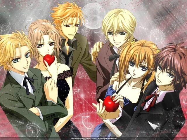 File:Beautiful Vampires .jpg