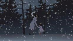 Kaname-and-Yuuki-vampire-knight-yuki-kaname-15557529-1024-576