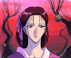 File:Miyu's mother.jpeg