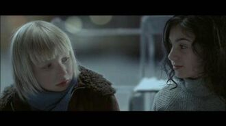 Let the Right One In Official HD Trailer-0
