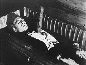 File:Dracula-1 6352.jpg