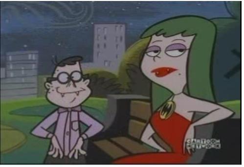 File:Lois, Woody.jpg