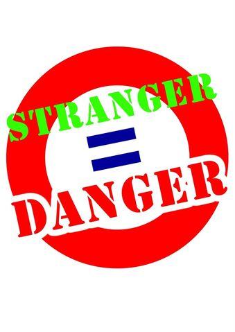 File:StrangerDanger.jpg