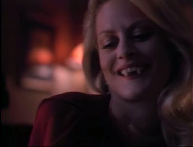 File:Vampire Janice.jpg