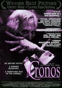 220px-Cronos