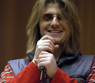 File:Mitch-hedberg.jpg