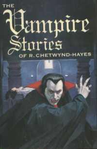 File:Vampire stories of r chetwynd hayes.jpg