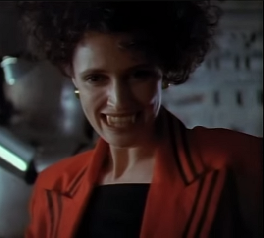 File:Eileen Townsend Vampire.png