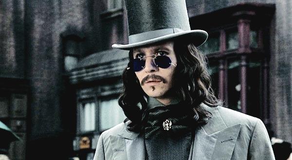File:Dracula1.png