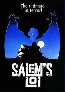 File:Salemslotthemovie.jpg