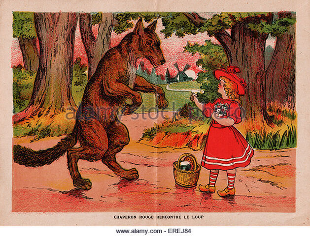File:Illustration-in-french-edition-of-little-red-riding-hood-c-1913-a-erej84.jpg
