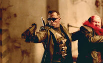 Blade2