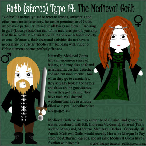 File:Goth Type 14 The Medieval Goth by Trellia.jpg