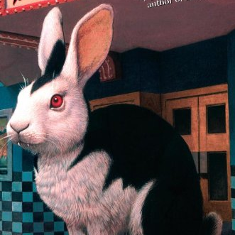 File:Bunnicula.png